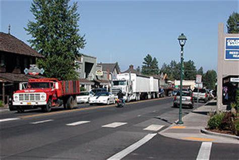 Records Oregon Property Property Records Oregon
