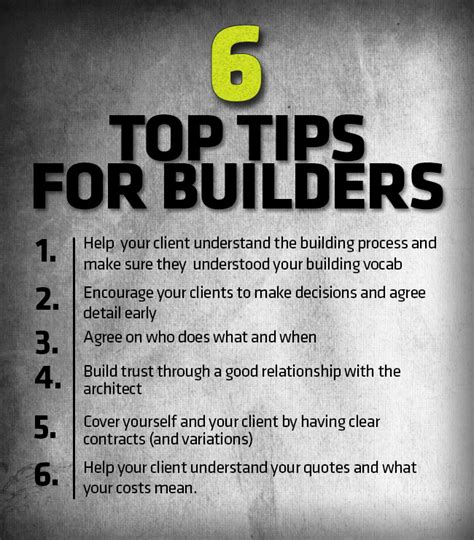 builders quotation builder quotes image quotes at hippoquotes