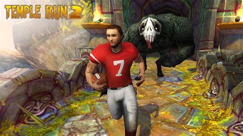 release temple run 2 v1 nfl players are sacking demons in temple run 2 gamezebo