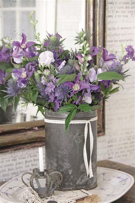 living flower arrangements 423 best images about flowers vases arrangements on pinterest