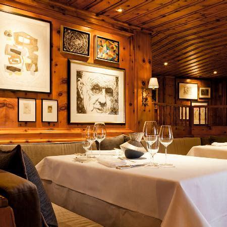 restaurantbewertung stuttgart die zirbelstube stuttgart restaurant bewertungen