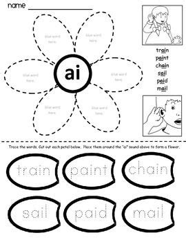 Jolly Phonics Worksheets For Kindergarten by Jolly Phonics On Phonics Phonics And