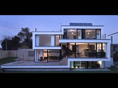 home design modern 2014 modern minimalist house design trends popular ideas youtube