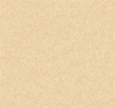 Fathead Wall Sticker tan linen texture wallpaper