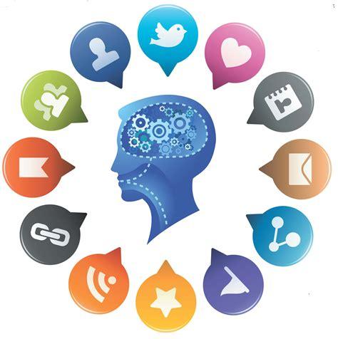 imagenes de redes sociales en la educacion las redes sociales y el pensamiento grupal siquia