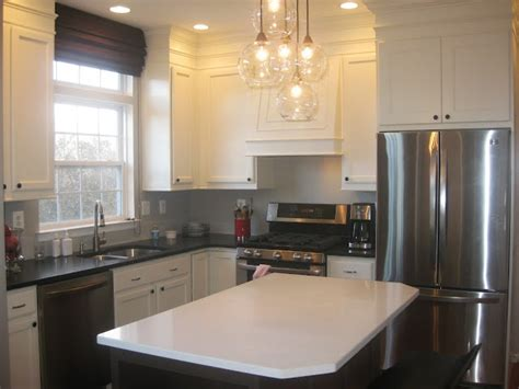 paint grade kitchen cabinets pin by ab 1004 on home pinterest