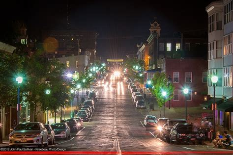 Athens Ohio Records 17 Best Images About Athens Ohio On Miami What Is And At The Top