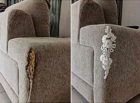 rivestire divano in pelle come rivestire un divano con il fai da te idee fai da te