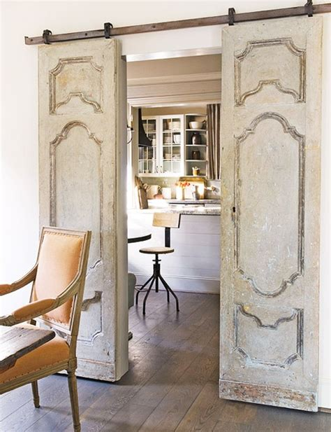 salvaged interior doors salvaged doors repurposed pinlavie