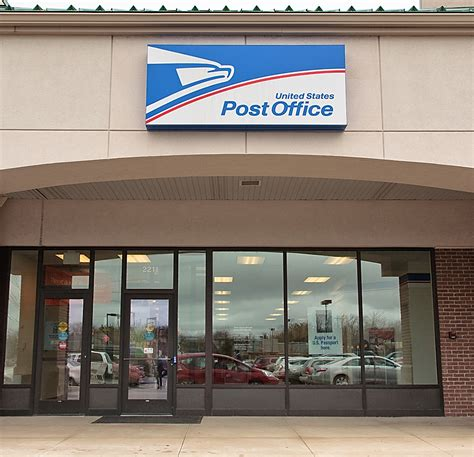 United States Post Office Address Lookup United States Post Office Address Change 28 Images Change Of Address Us Post