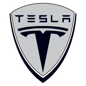 Tesla Car Symbol Tesla Planning Sub 30 000 Vehicle For 2016