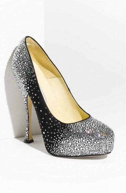 heels c 4 90 91 1000 images about top prom shoes on wedding