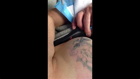 tattoo removal toowoomba watch the latest picosure tattoo removal laser in action