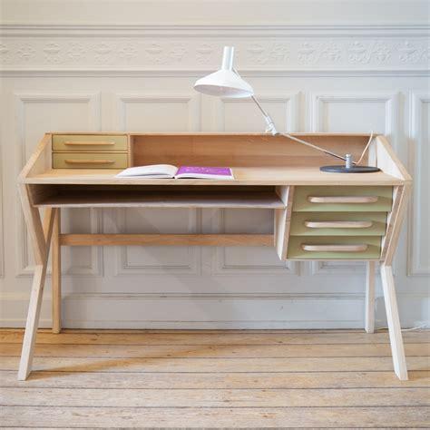 Origami Desk by E17 Schreibtisch Modell Quot Origami Quot Desk Wohnwelten