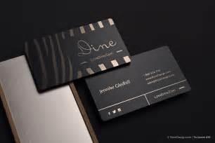 engraved metal business cards laser engraved black metal business cards rockdesign