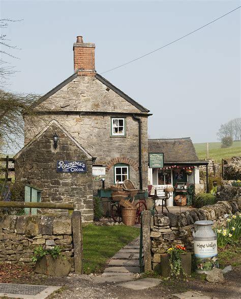 tissington derbyshire beech cottage tissington