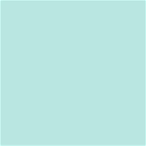 color scheme for aquatint sw 6936 paint colors turquoise and room paint colors