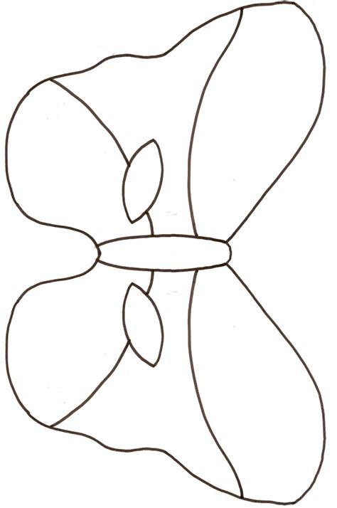Masques De Papillons