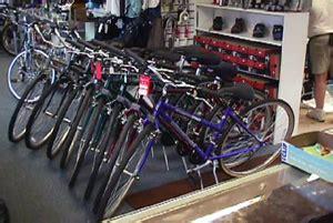 The Bike Rack Waterbury Ct the bike rack waterbury ct about us