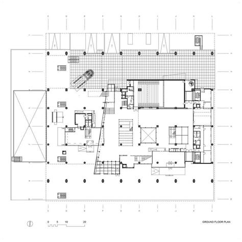 Royal Ontario Museum Floor Plan by 100 Hogwarts Floor Plan Architecture Free Floor