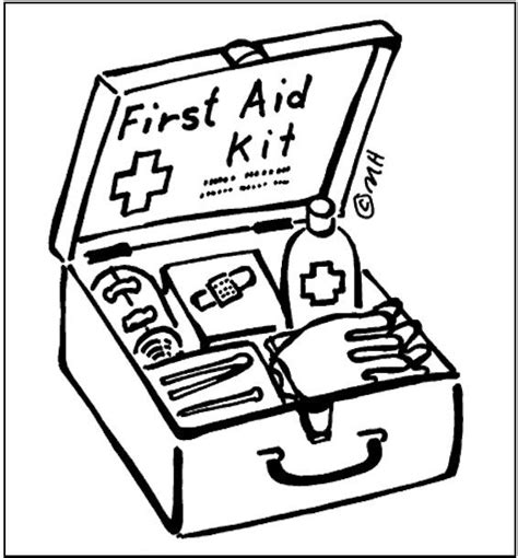 coloring book kits aid coloring page from makingfriends it