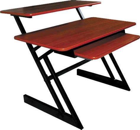 quiklok studio desk quiklok desk