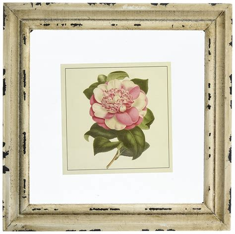 shabby chic artwork top 15 of shabby chic framed prints