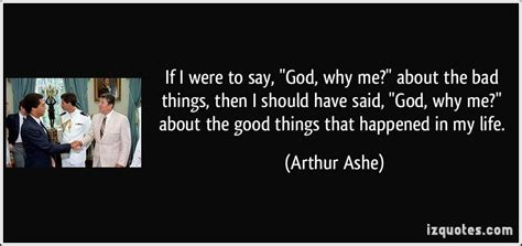 god happened to m e my healing journal for my healing journey books if i were to say god why me about the by arthur ashe