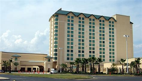 hollywood casino mississippi biloxi lazy river images hollywood casino bay st louis ms gcis guide for gulf