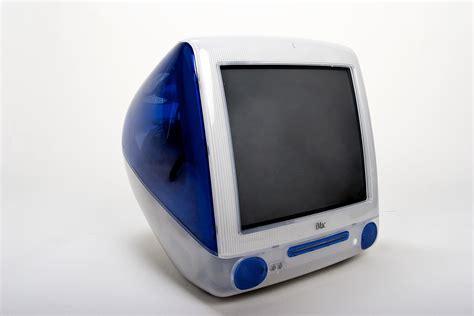I Mac imac