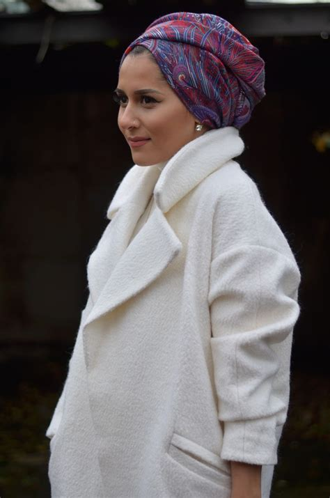 tutorial shawl turban style 45 best images about turbans on pinterest head scarfs