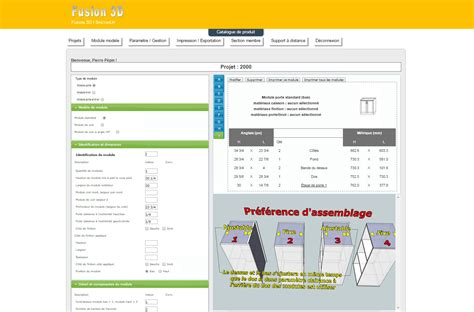 logiciel de dessin pour cuisine gratuit logiciel gratuit de cuisine 28 images image gallery