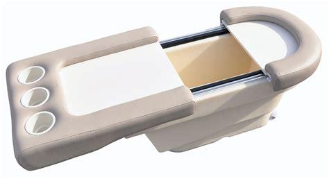 ottoman cooler ottoman cooler talon 48 qt igloo cooler seat ottoman