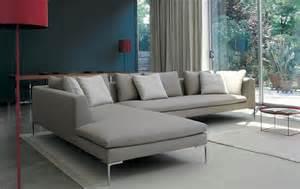 charles sofa b b bend sofa b b italia grande papilio b b italia charles b b