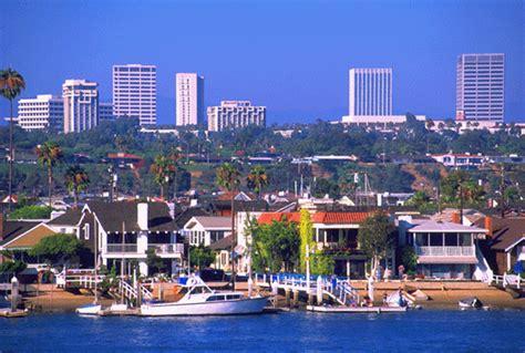 west marine newport ca newport insurance adjusters california