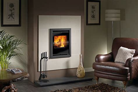 Sussex Fireplace Gallery by Woodburning Stoves East Sussex Sussex Fireplace Gallery