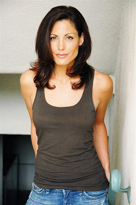 peloton commercial actress name uk pictures photos of kelly king imdb