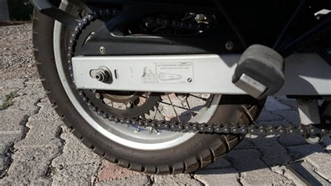 sahibinden bmw   gs satilik motosiklet ikinci el