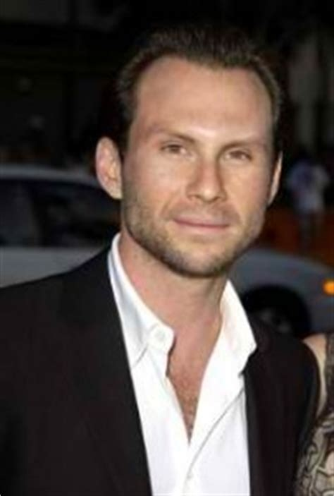 Christian Slater Criminal Record 15 Surprising Ex Convicts Who Made It Big Arrest Records