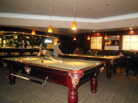 Mississauga Restaurants With Dining Rooms by Pool Room Beside Dining Room Picture Of Gabriel S