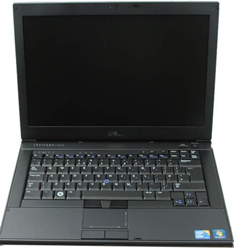 Laptop Dell Latitude E6410 I5 portable uk used dell latitude e6410 i5 55k technology market nigeria