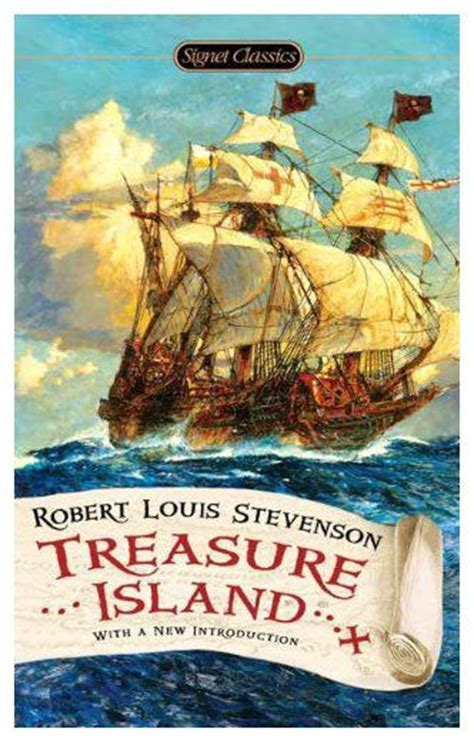 treasure island books 1000 images about family road trip audiobooks on
