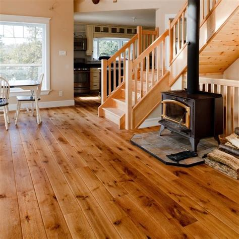 10 Wide White Oak Flooring by Toronto Wide Plank White Oak Hardwood Flooring Gaylord