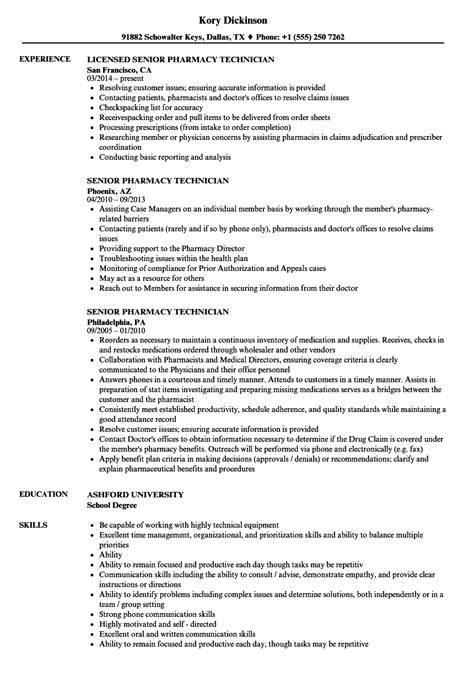 pleasing sample resume for d pharmacist for your resume sample for