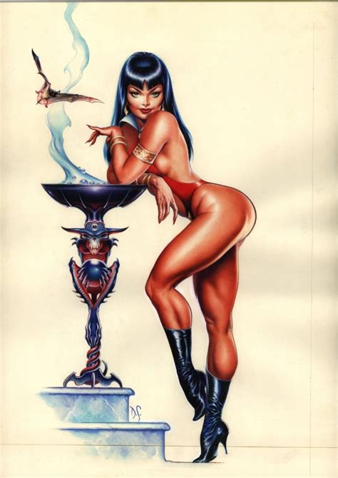 by dave stevens golden age comic book stories 17 best images about jim silke dave stevens on pinterest