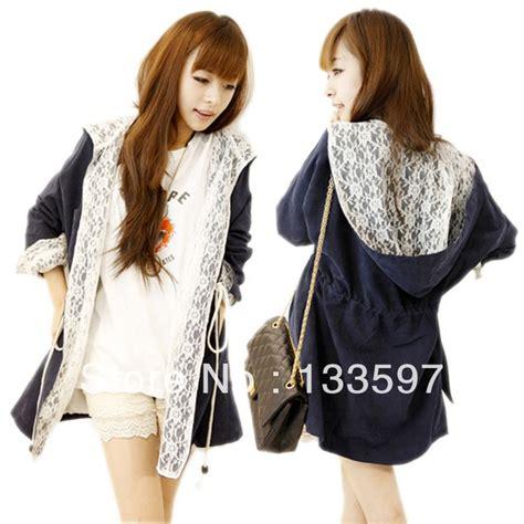 Zipper Hoodie Garena Delado Merch cheap lindo rompevientos formal delgado elegante chaqueta para mujer outwear t 250 nica de encaje