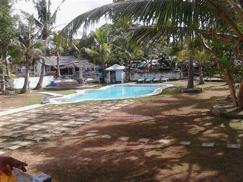 pado resort cebu map swimming pool foto pado resort lapu lapu tripadvisor