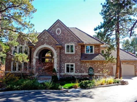 colorado house colorado dream homes blog castle rock real estate