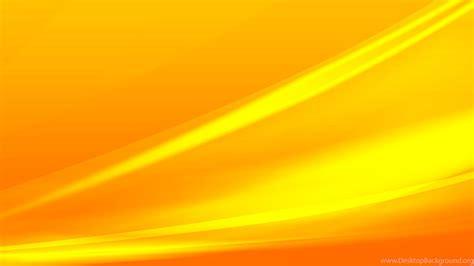 pale yellow color wallpaper desktop background