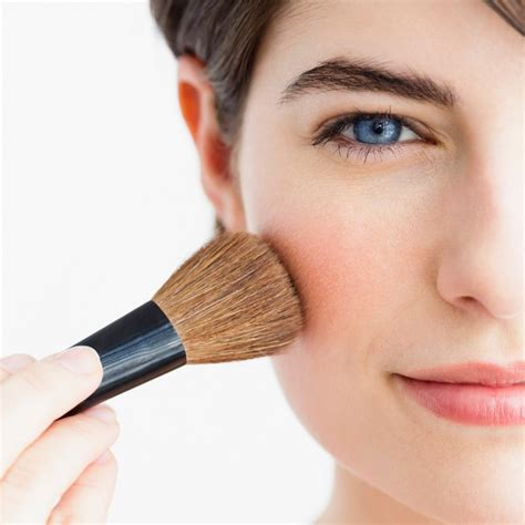 7 Tips For Updating Your Look Style by Anti Ageing Make Up Tips To Instantly Update Your Look